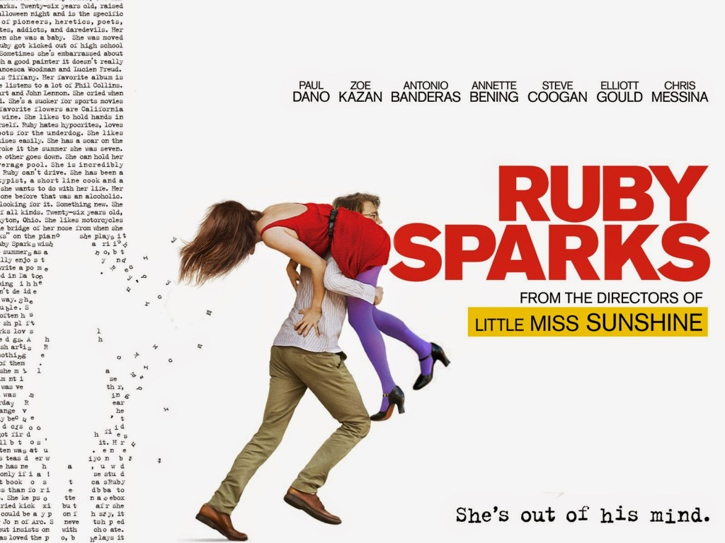 http://img.inspiringwallpapers.net/wp-content/uploads/2014/02/ruby-sparks-2012-movie-wallpaper.jpg