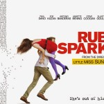 ruby-sparks-2012-movie-wallpaper