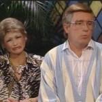 Jan-Hooks-Tammy-Faye