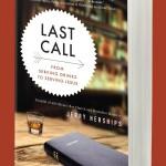 Last Call, Stumptown Christian