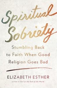 Stumptown Christian Spiritual Sobriety