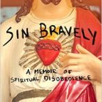 Sin Bravely, Maggie Rowe