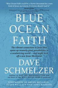 Cover-Blue-Ocean-Faith-book-by-Dave-Schmelzer