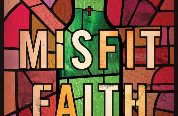 Misfit Faith_final