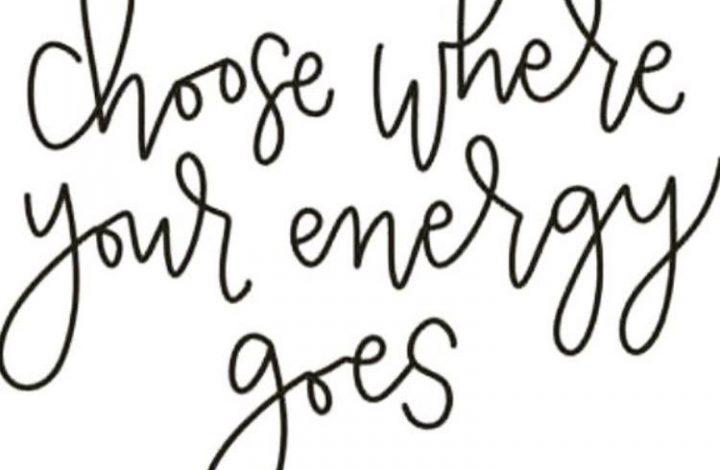 Energy pic
