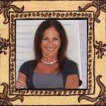 Maura Sweeney, Stumptown Christian