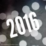 2016 Stumptown Christian