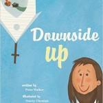 Downside Up Stumptown Christian