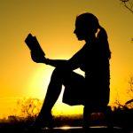 women-in-the-bible stumptown christian