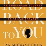 Road Back To You Stumptown Christian