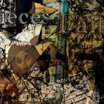 Pieces of Faith 2 Image