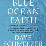Cover-Blue-Ocean-Faith-book-by-Dave-Schmelzer